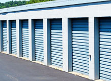 Rent Storage Units In St Louis Rent By The Month Or As Long As You Need Fenton Self Storage